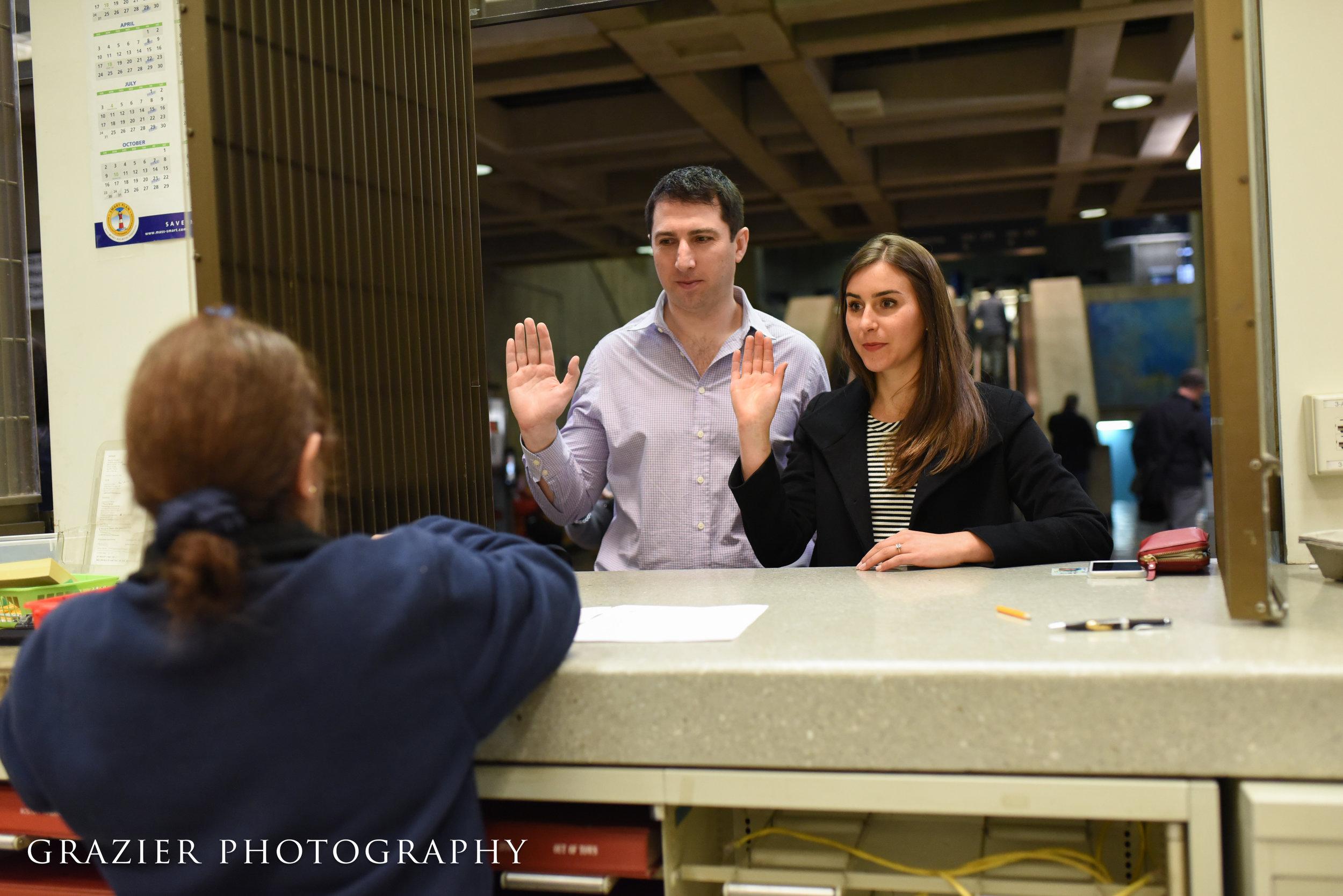 Boston Engagement Grazier Photography 4_2017-009.jpg