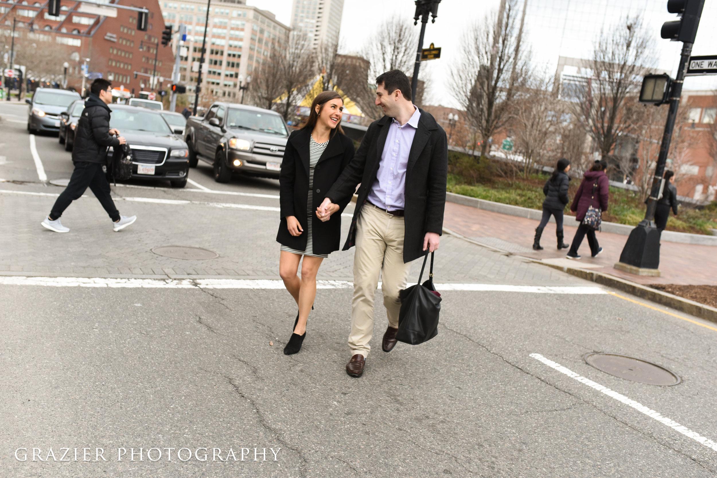 Boston Engagement Grazier Photography 4_2017-011.jpg