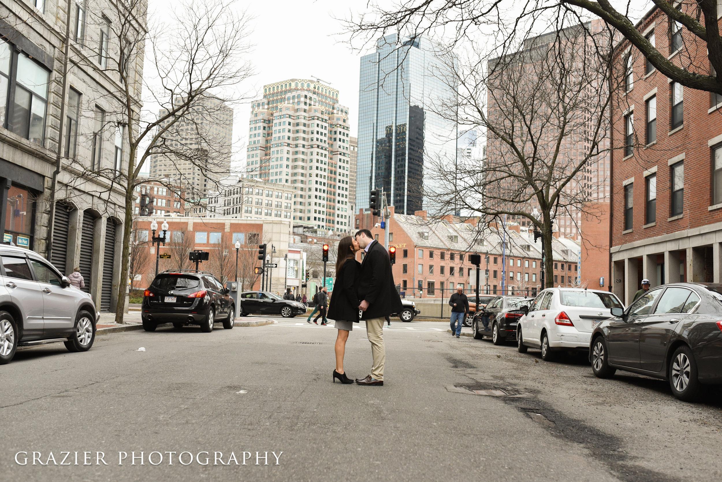 Boston Engagement Grazier Photography 4_2017-014.jpg