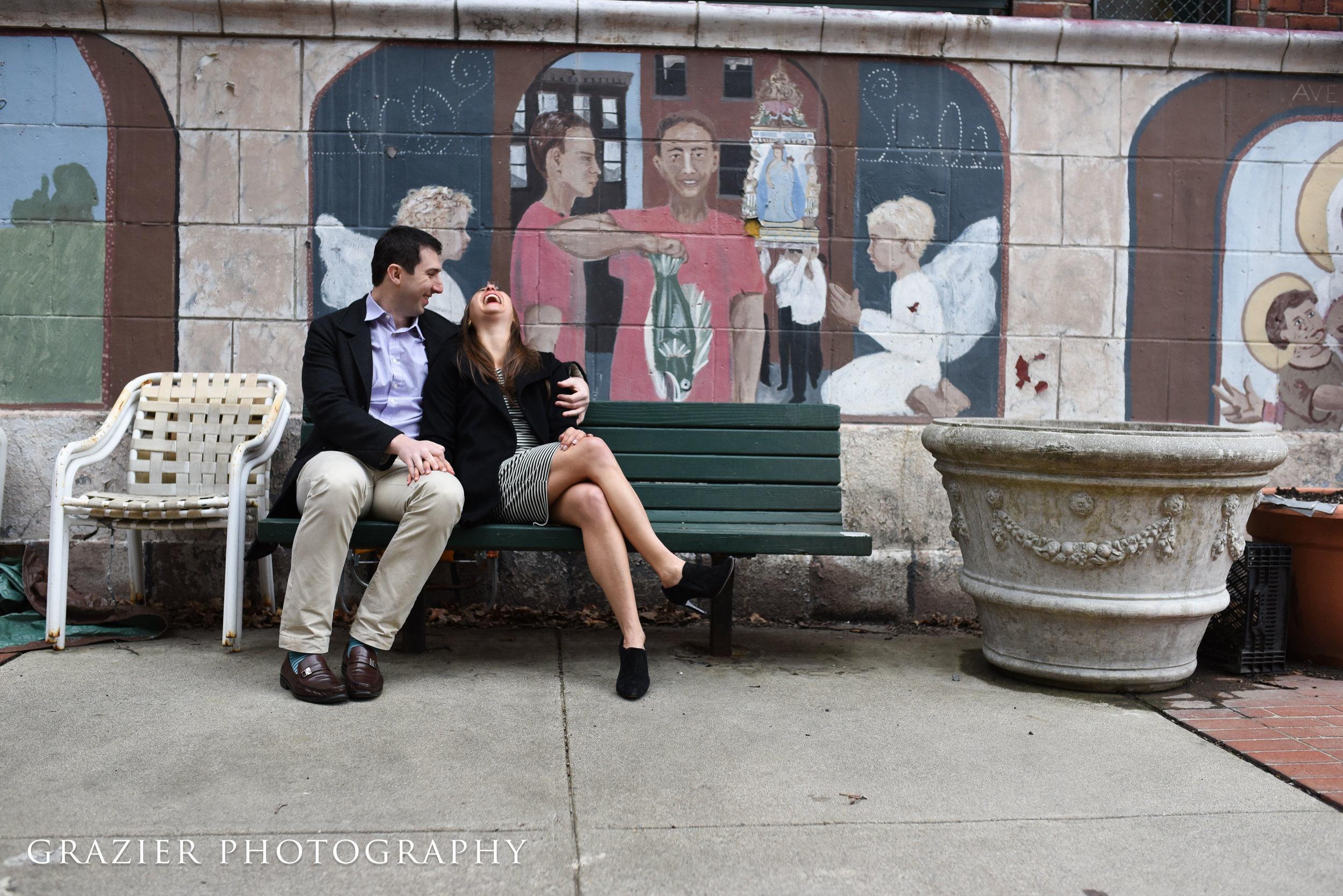 Boston Engagement Grazier Photography 4_2017-019.jpg