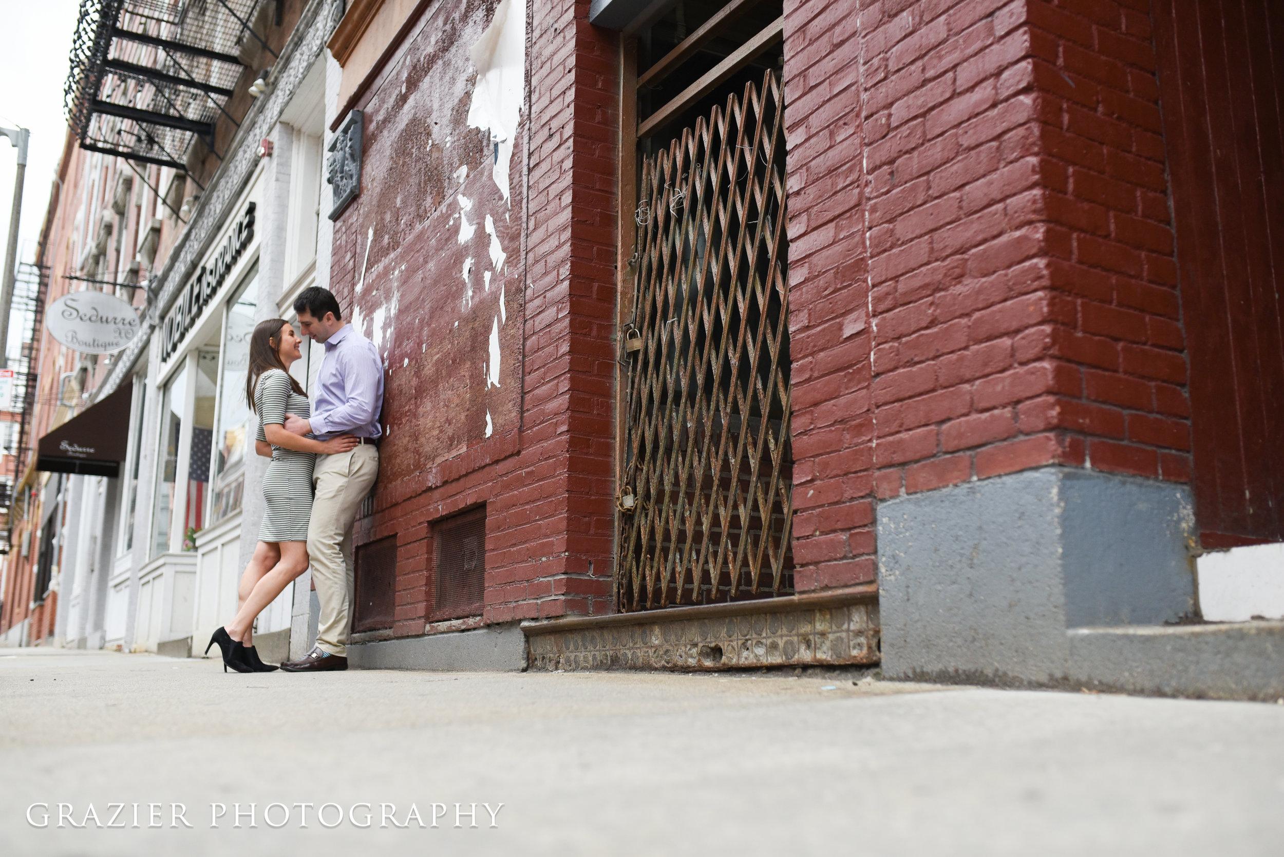 Boston Engagement Grazier Photography 4_2017-018.jpg