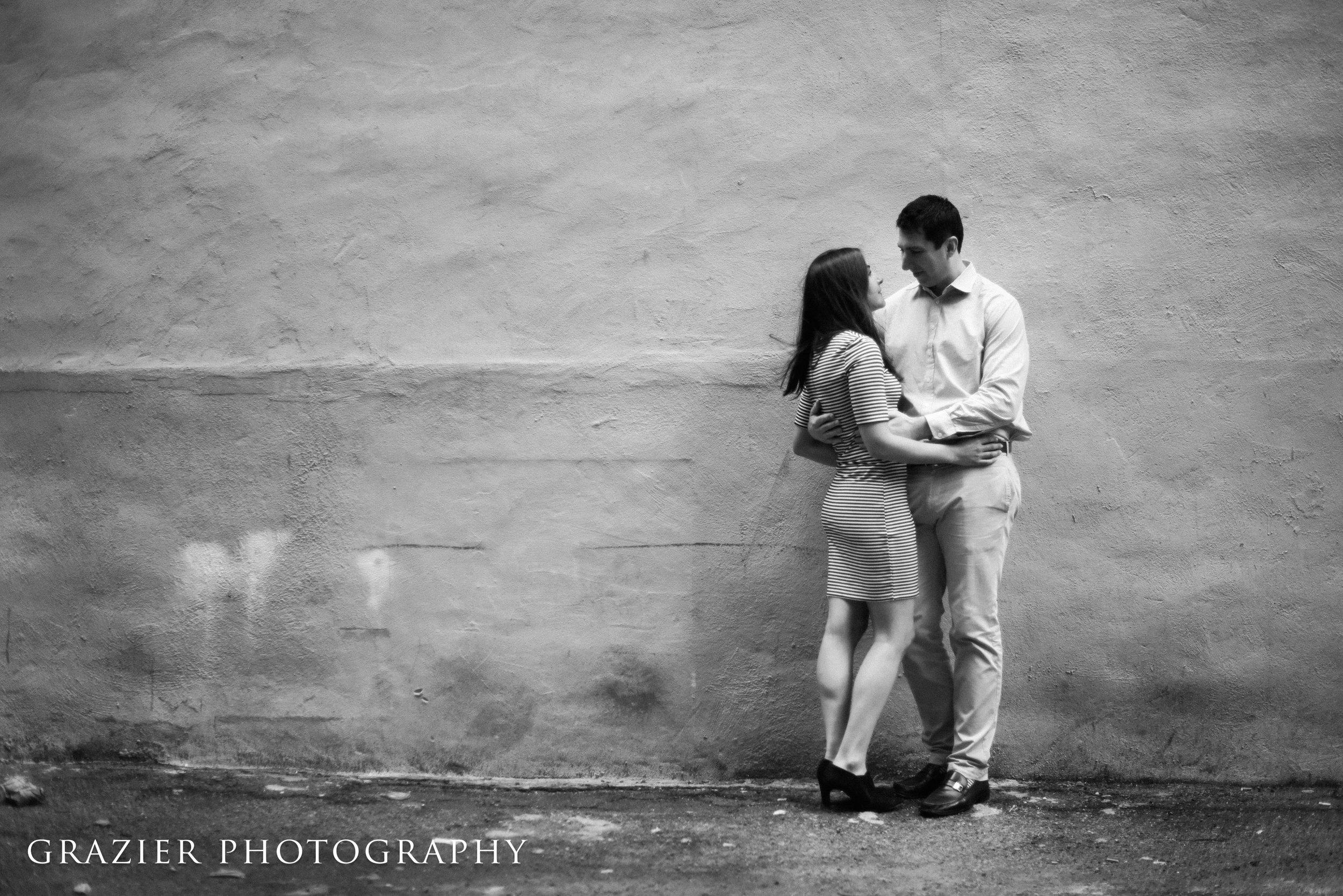 Boston Engagement Grazier Photography 4_2017-020.jpg