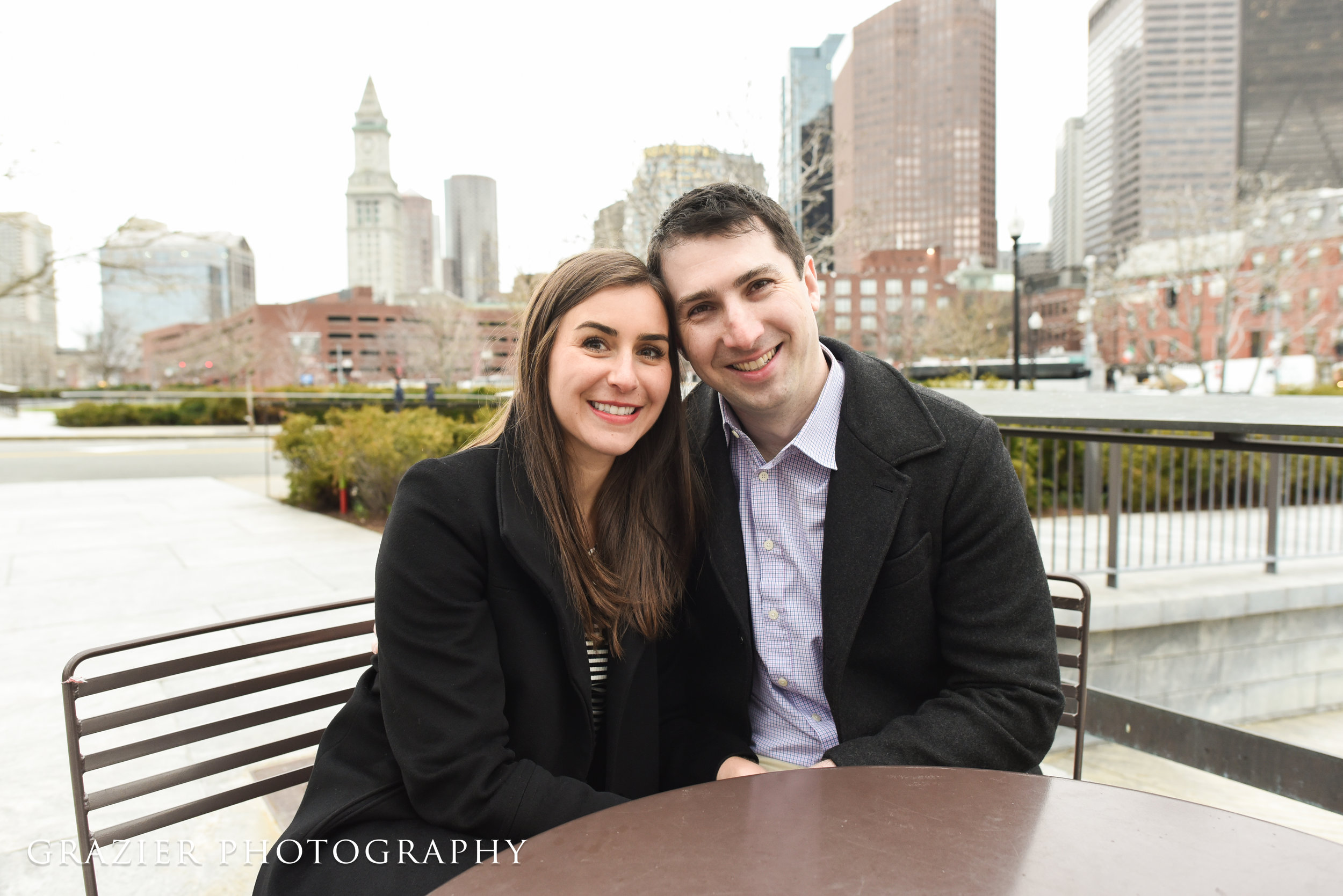 Boston Engagement Grazier Photography 4_2017-022.jpg