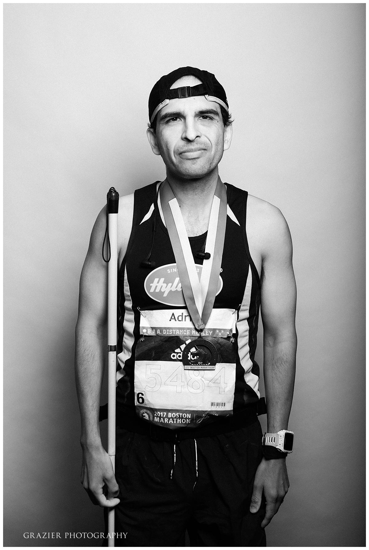 Grazier_Photo_Hylands_Boston_Marathon_2017-7_WEB.jpg