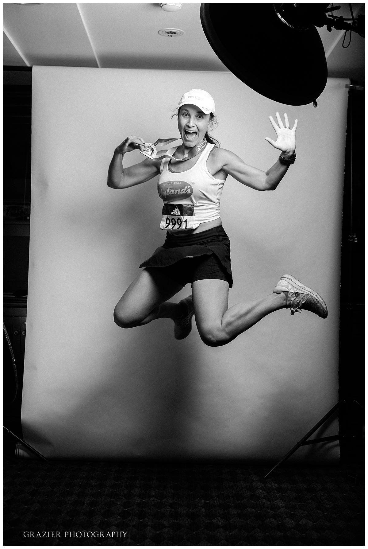 Grazier_Photo_Hylands_Boston_Marathon_2017-22_WEB.jpg