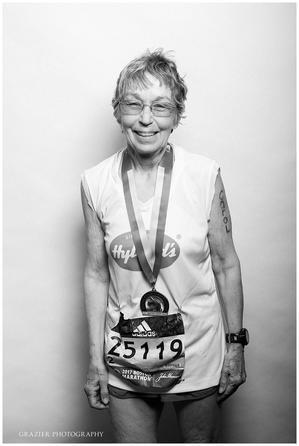 Grazier_Photo_Hylands_Boston_Marathon_2017-41_WEB.jpg