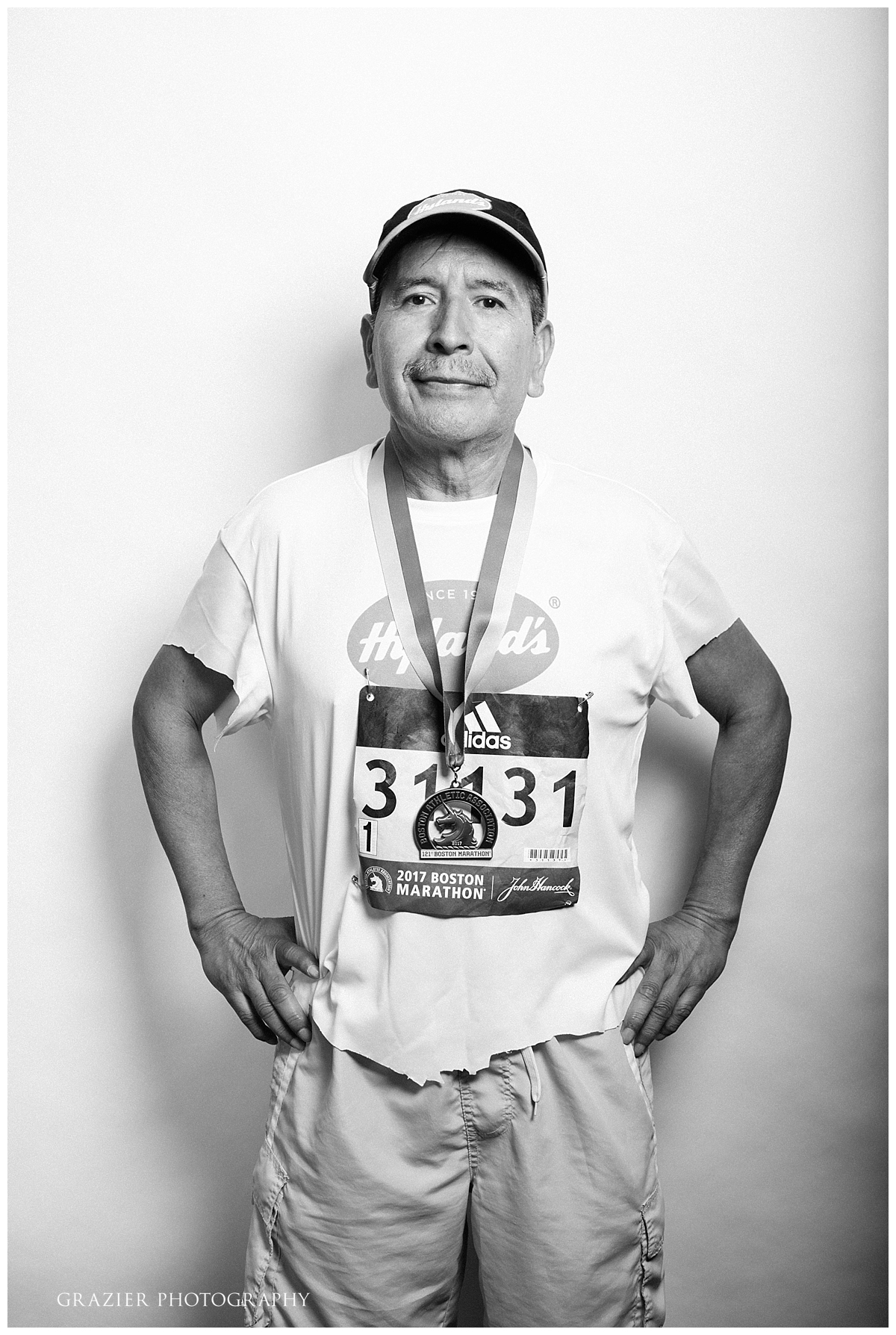 Grazier_Photo_Hylands_Boston_Marathon_2017-48_WEB.jpg