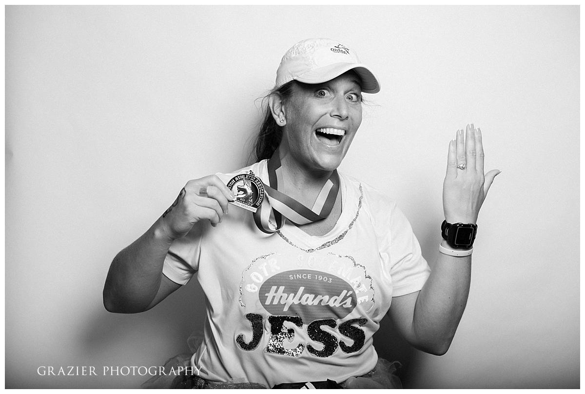 Grazier_Photo_Hylands_Boston_Marathon_2017-59_WEB.jpg