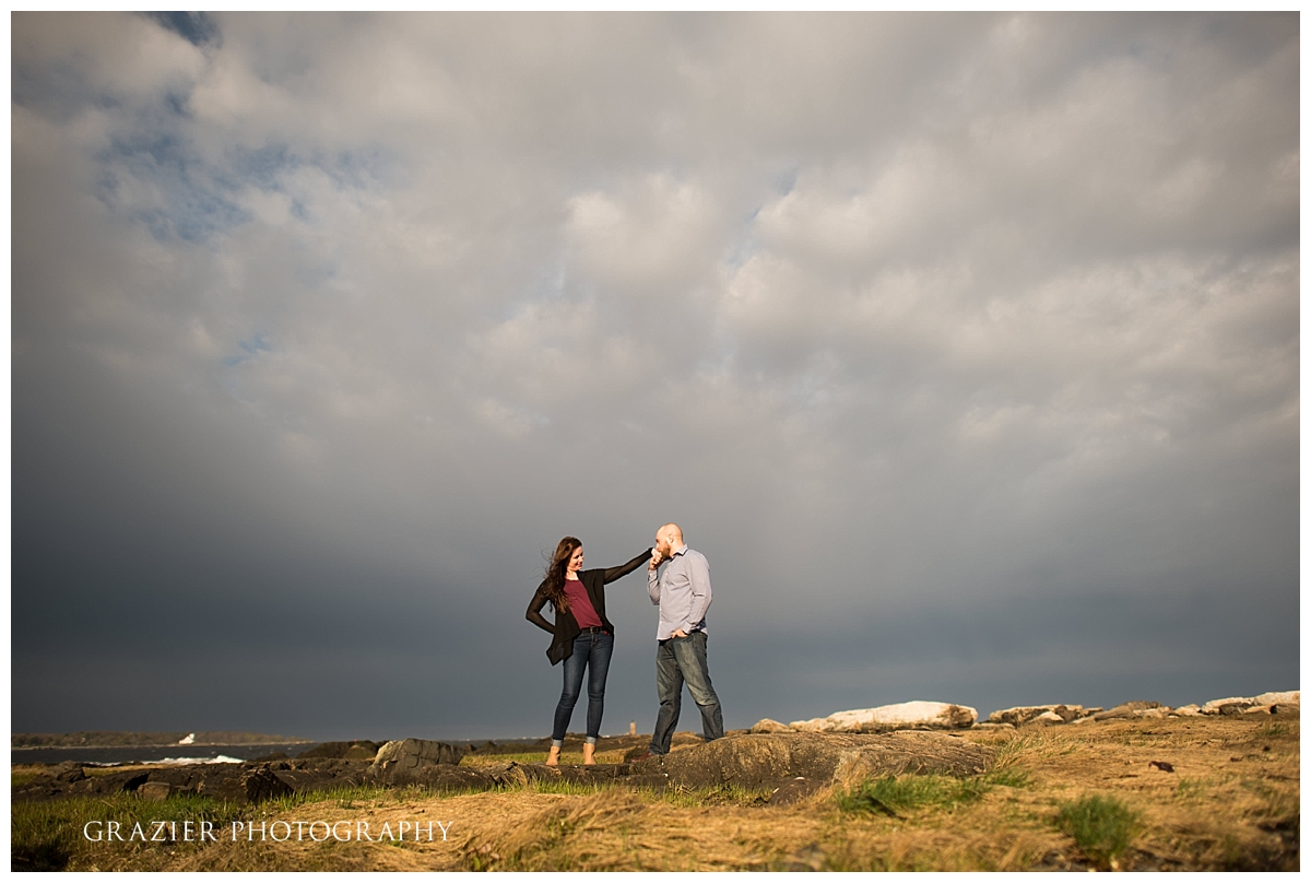 NH_Engagement_Grazier_Photography_051218-34_WEB.jpg