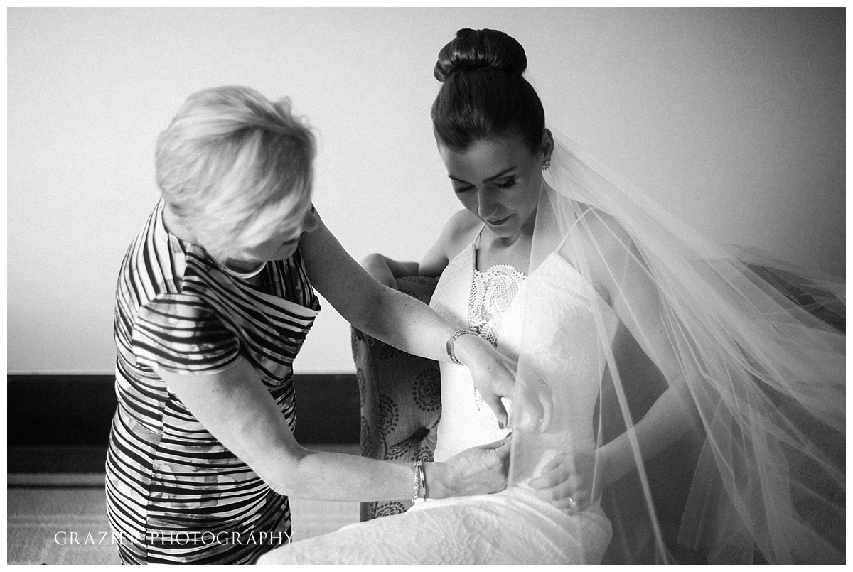 Les Zygomates_Wedding_GrazierPhotography_1705-564_WEB.jpg