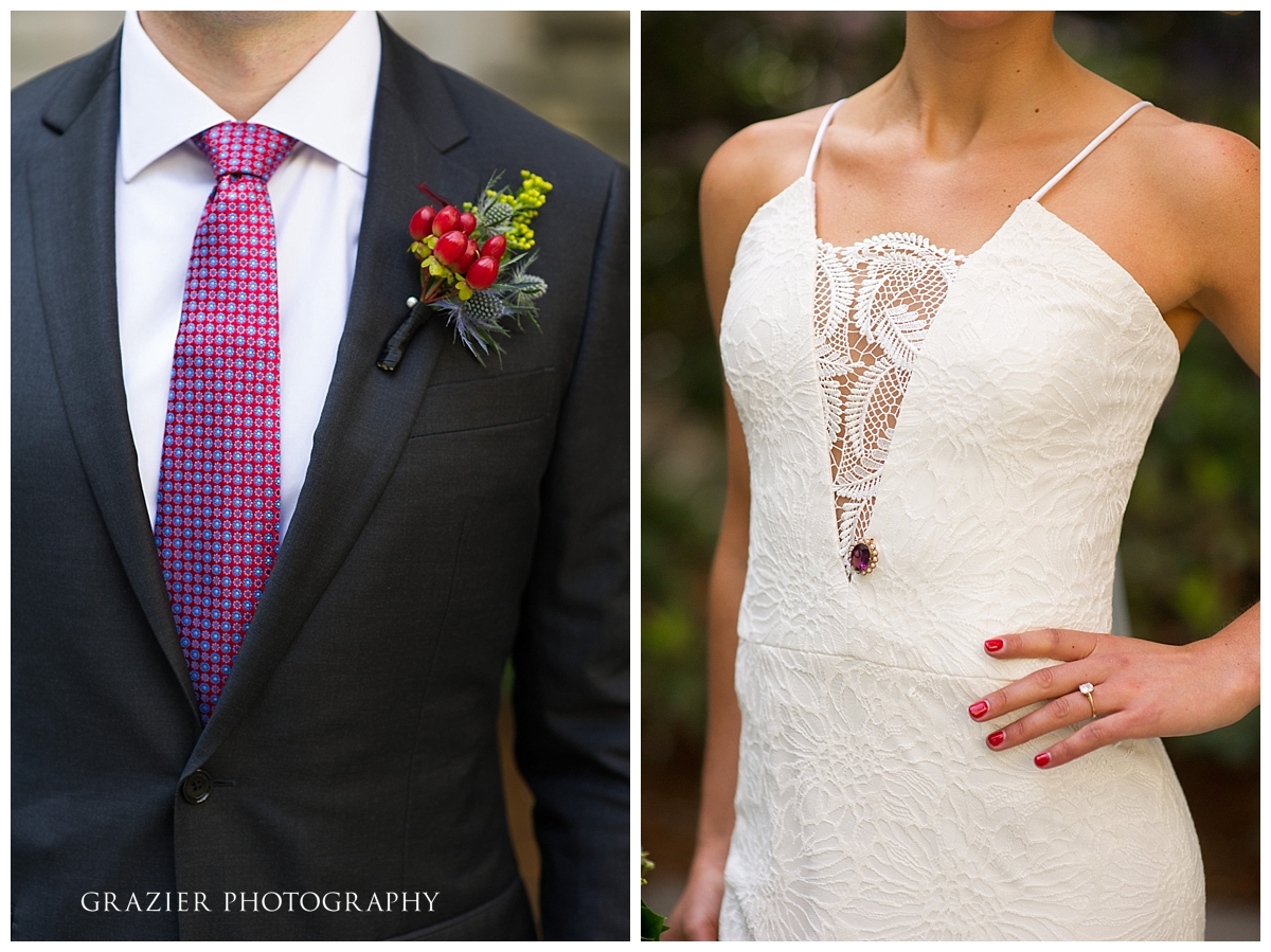 Les Zygomates_Wedding_GrazierPhotography_1705-578_WEB.jpg