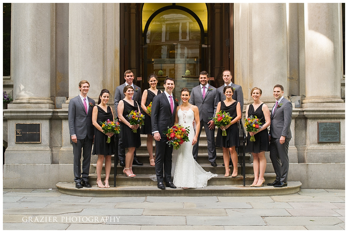 Les Zygomates_Wedding_GrazierPhotography_1705-585_WEB.jpg
