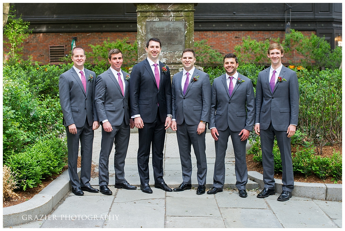 Les Zygomates_Wedding_GrazierPhotography_1705-584_WEB.jpg