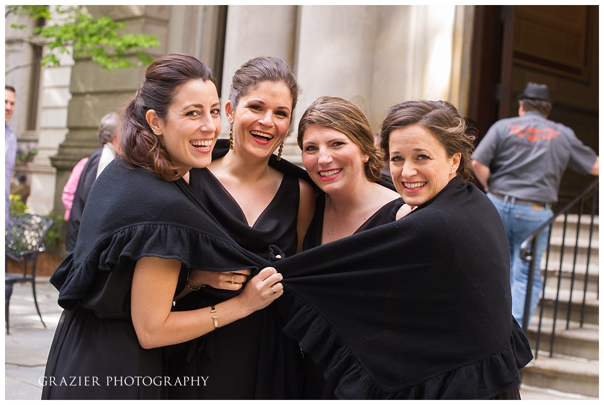 Les Zygomates_Wedding_GrazierPhotography_1705-590_WEB.jpg
