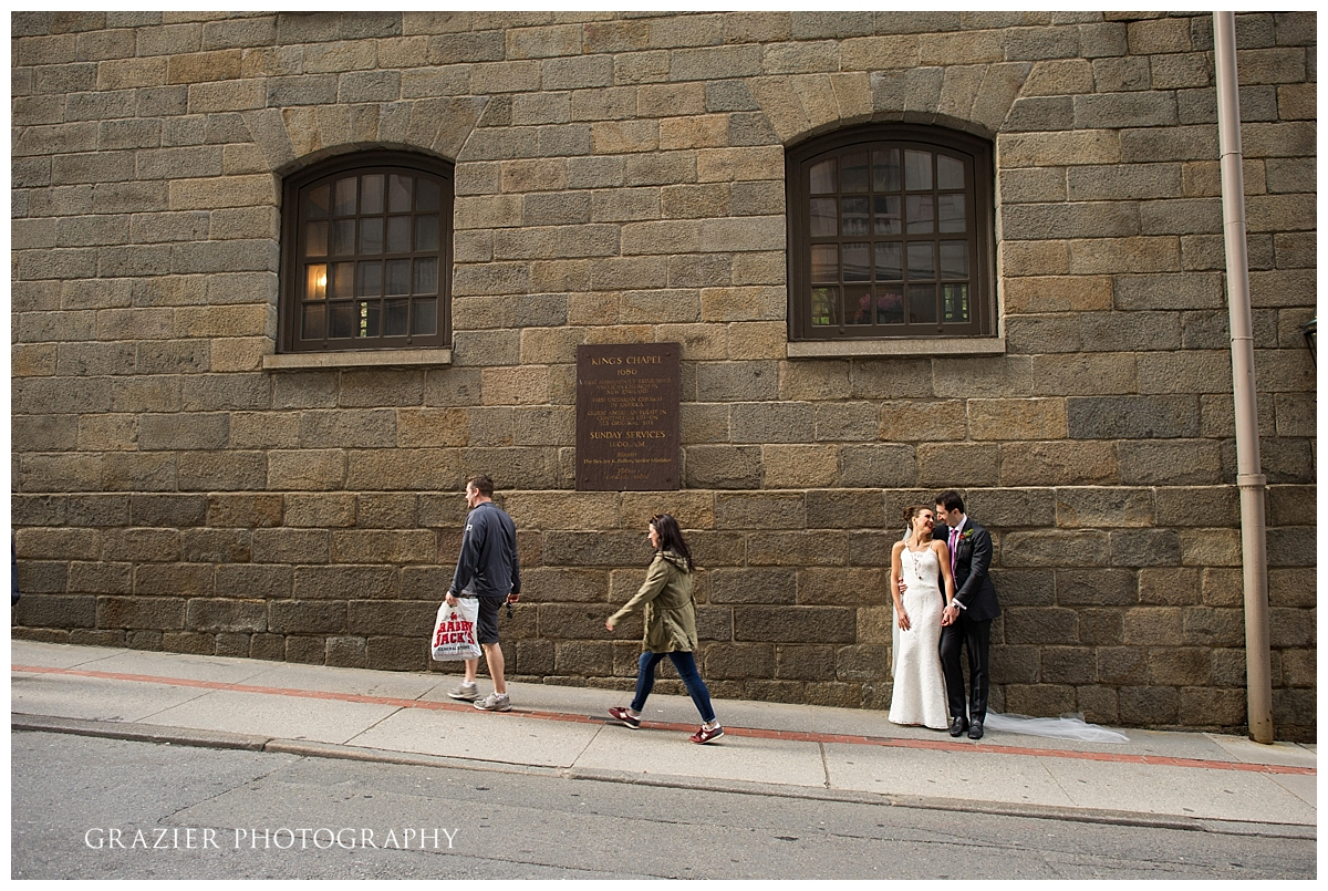 Les Zygomates_Wedding_GrazierPhotography_1705-592_WEB.jpg