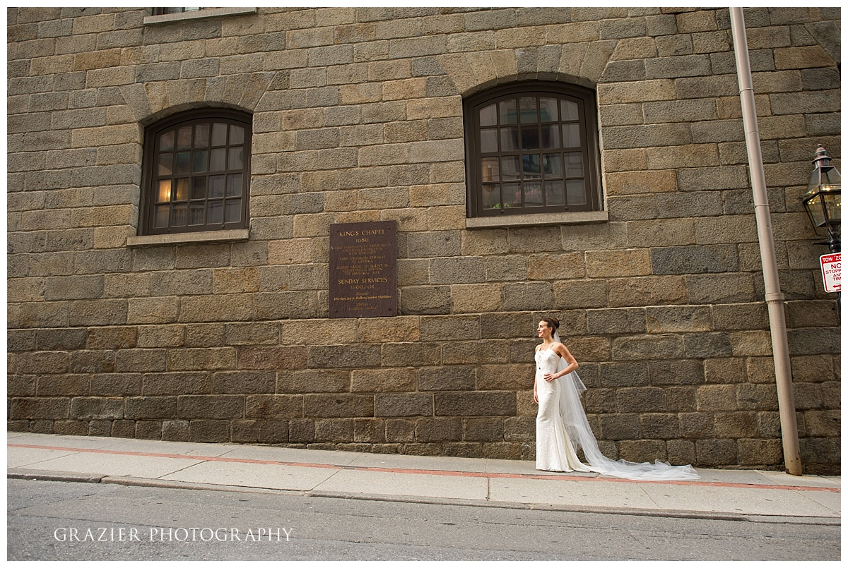 Les Zygomates_Wedding_GrazierPhotography_1705-594_WEB.jpg