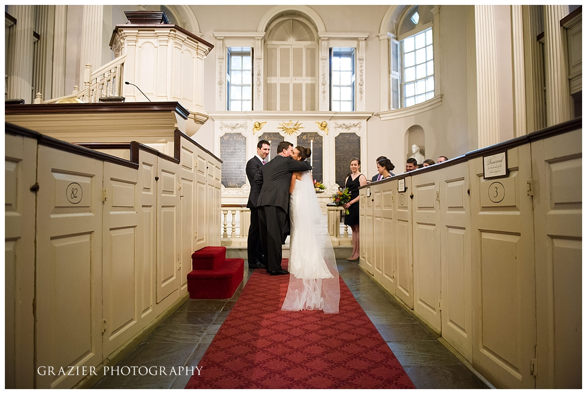 Les Zygomates_Wedding_GrazierPhotography_1705-608_WEB.jpg