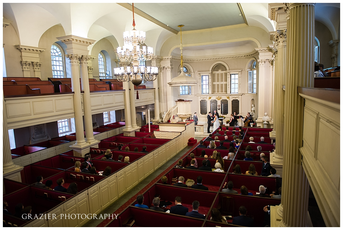Les Zygomates_Wedding_GrazierPhotography_1705-609_WEB.jpg