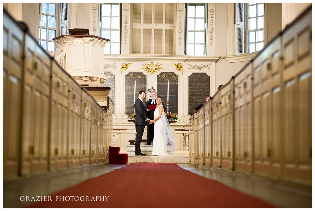 Les Zygomates_Wedding_GrazierPhotography_1705-610_WEB.jpg