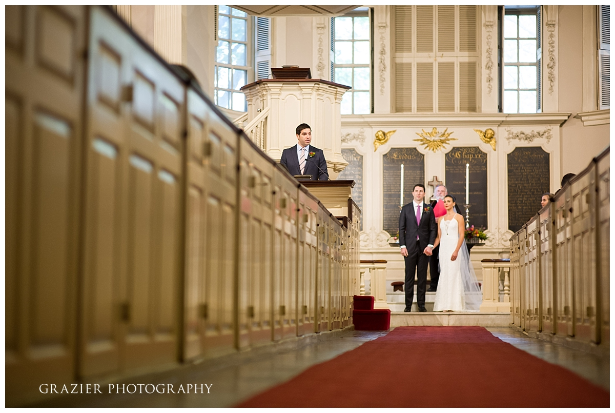 Les Zygomates_Wedding_GrazierPhotography_1705-611_WEB.jpg