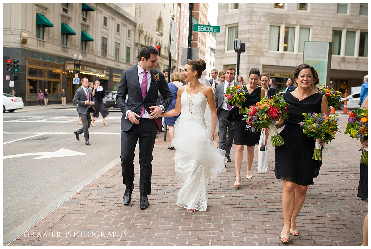 Les Zygomates_Wedding_GrazierPhotography_1705-617_WEB.jpg