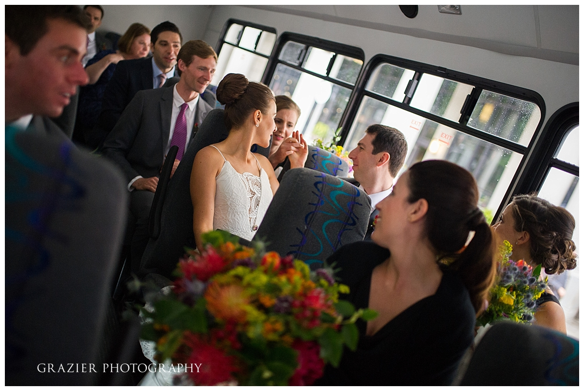 Les Zygomates_Wedding_GrazierPhotography_1705-618_WEB.jpg