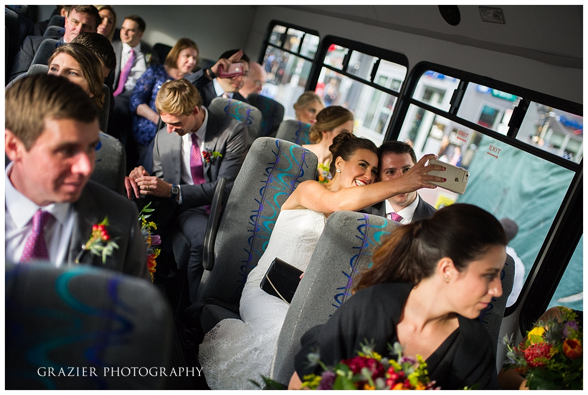 Les Zygomates_Wedding_GrazierPhotography_1705-619_WEB.jpg