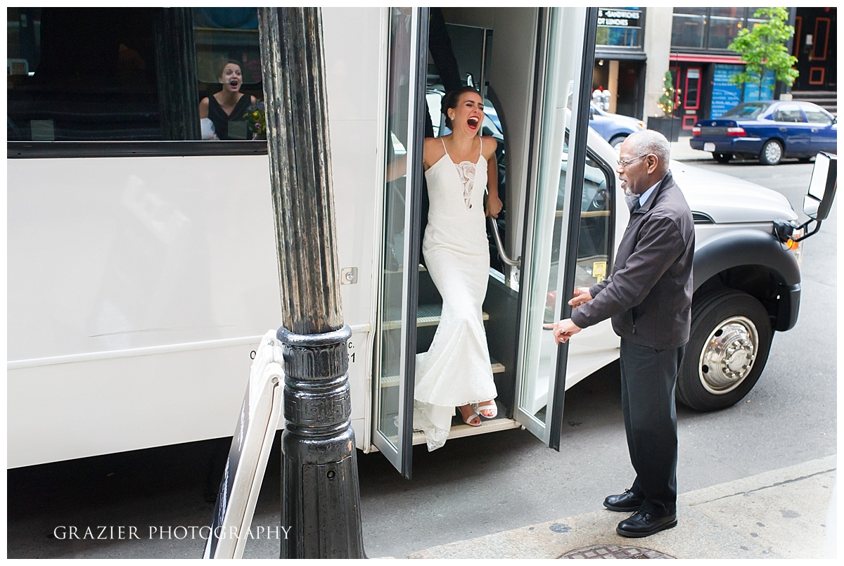 Les Zygomates_Wedding_GrazierPhotography_1705-620_WEB.jpg