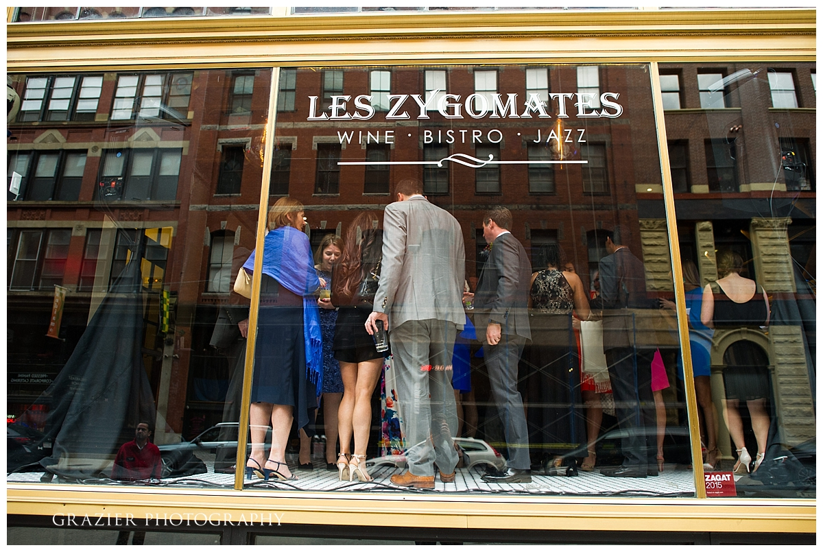 Les Zygomates_Wedding_GrazierPhotography_1705-628_WEB.jpg