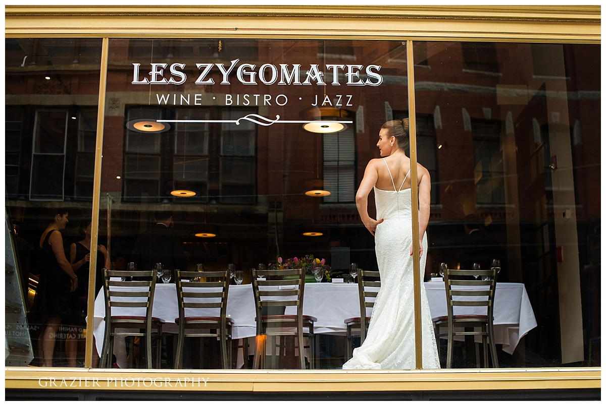 Les Zygomates_Wedding_GrazierPhotography_1705-631_WEB.jpg