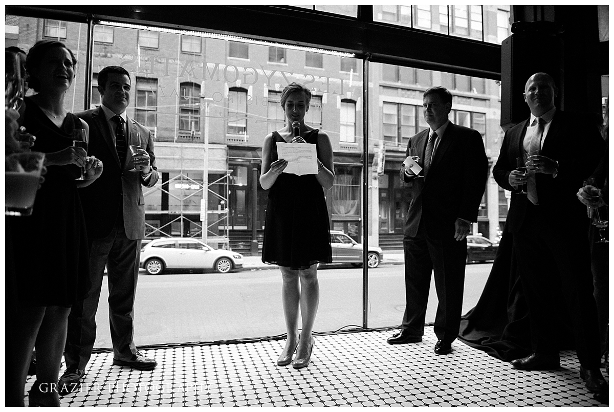 Les Zygomates_Wedding_GrazierPhotography_1705-636_WEB.jpg