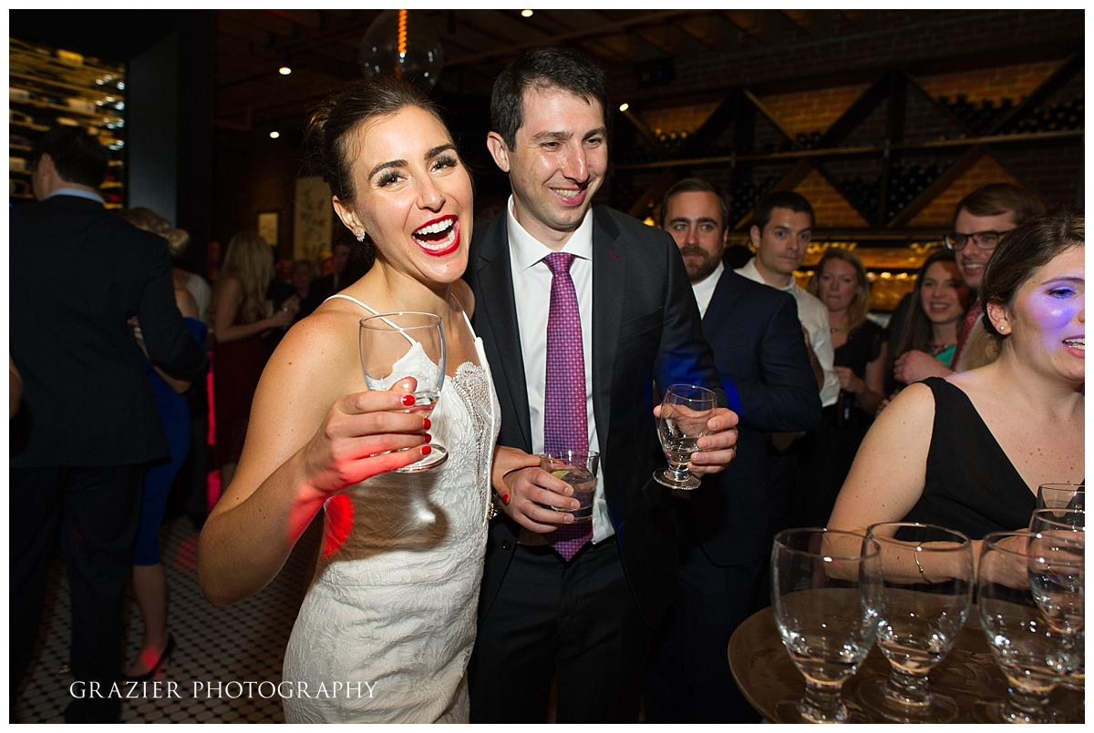 Les Zygomates_Wedding_GrazierPhotography_1705-657_WEB.jpg