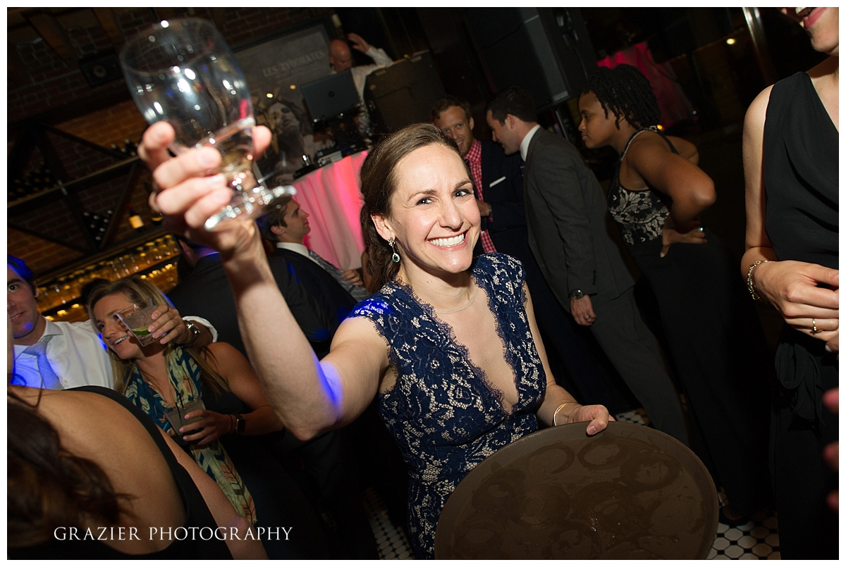 Les Zygomates_Wedding_GrazierPhotography_1705-659_WEB.jpg