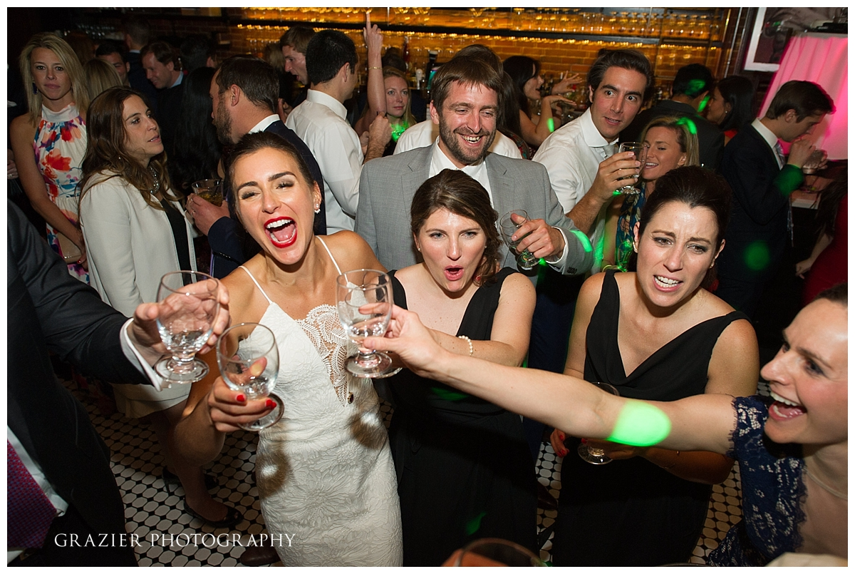 Les Zygomates_Wedding_GrazierPhotography_1705-660_WEB.jpg