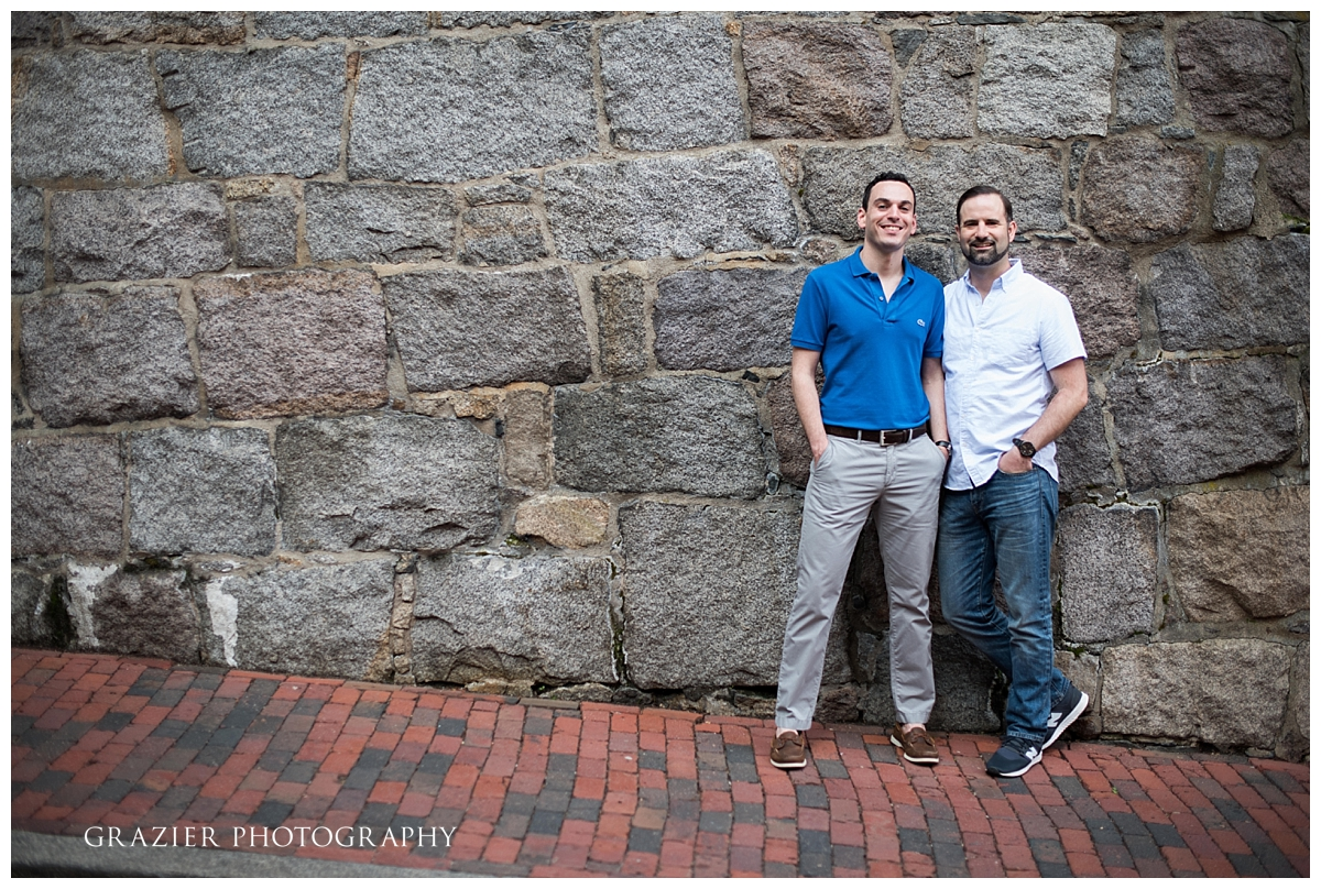 Boston_Engagement_Grazier_Photography_171202-1_WEB.jpg