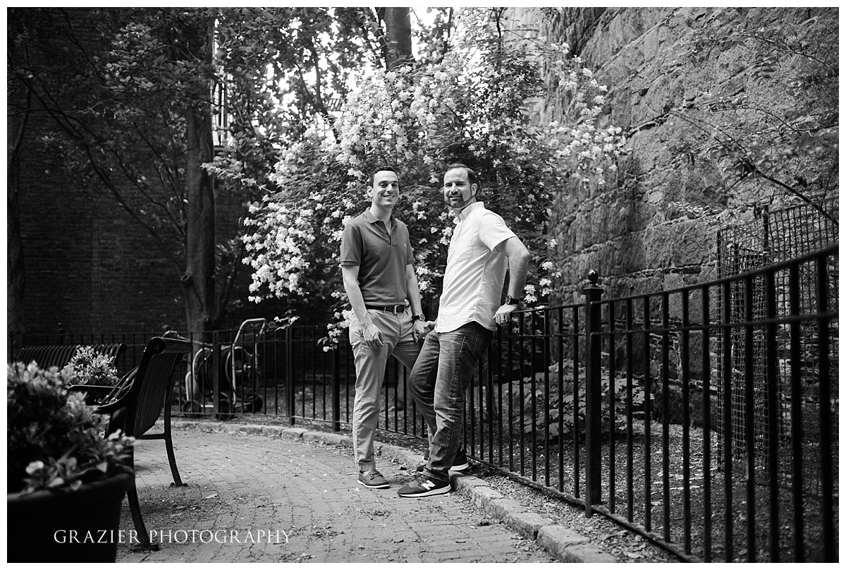 Boston_Engagement_Grazier_Photography_171202-18_WEB.jpg