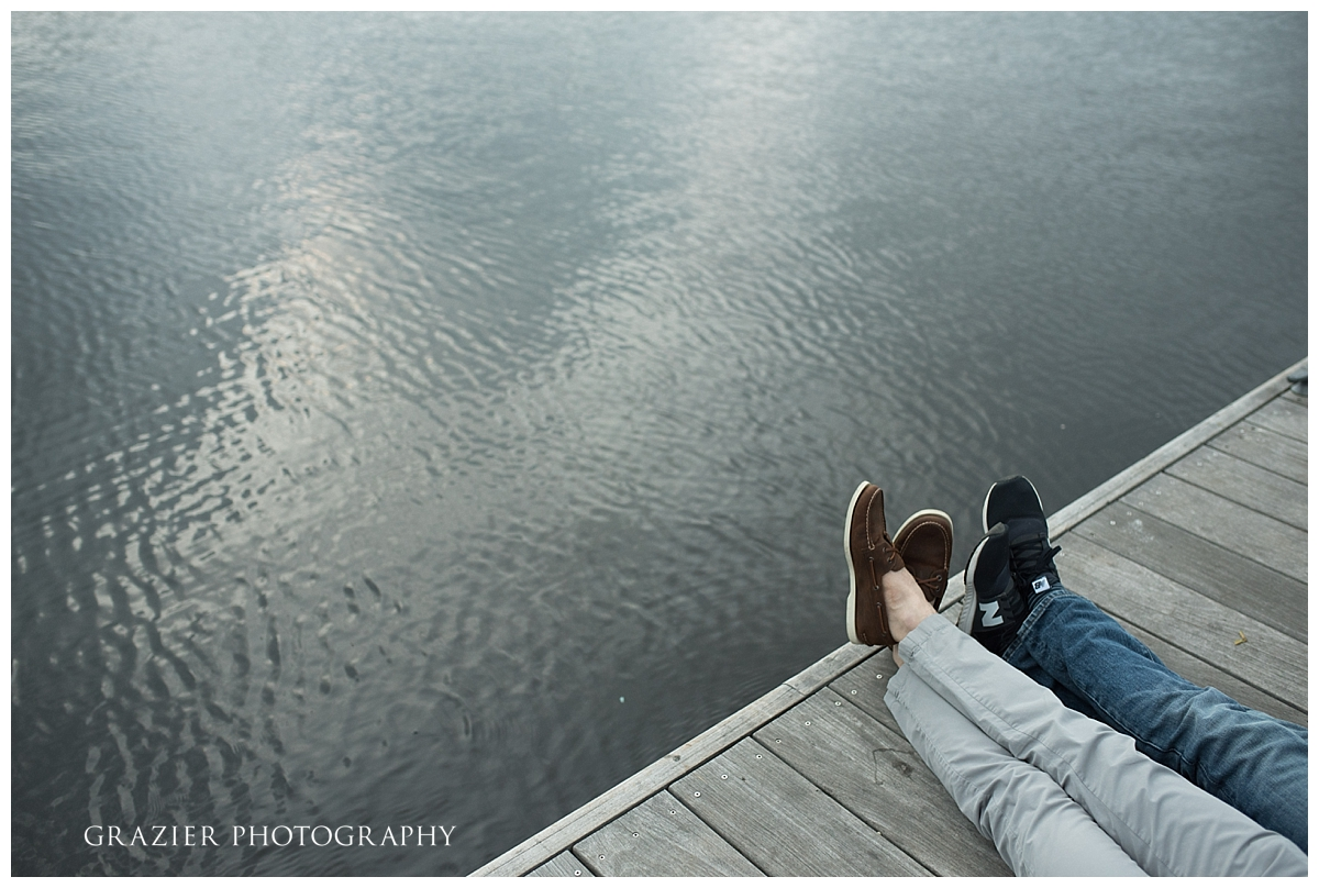 Boston_Engagement_Grazier_Photography_171202-24_WEB.jpg