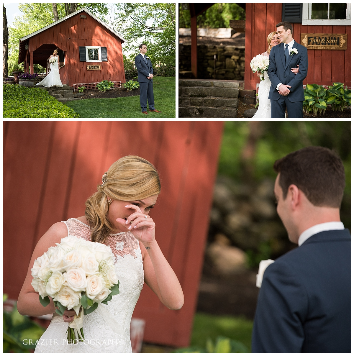 Publick_House_Wedding_1705-509_WEB.jpg