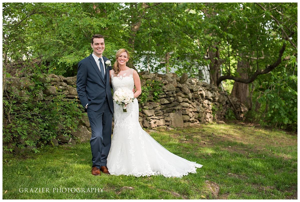 Publick_House_Wedding_1705-515_WEB.jpg