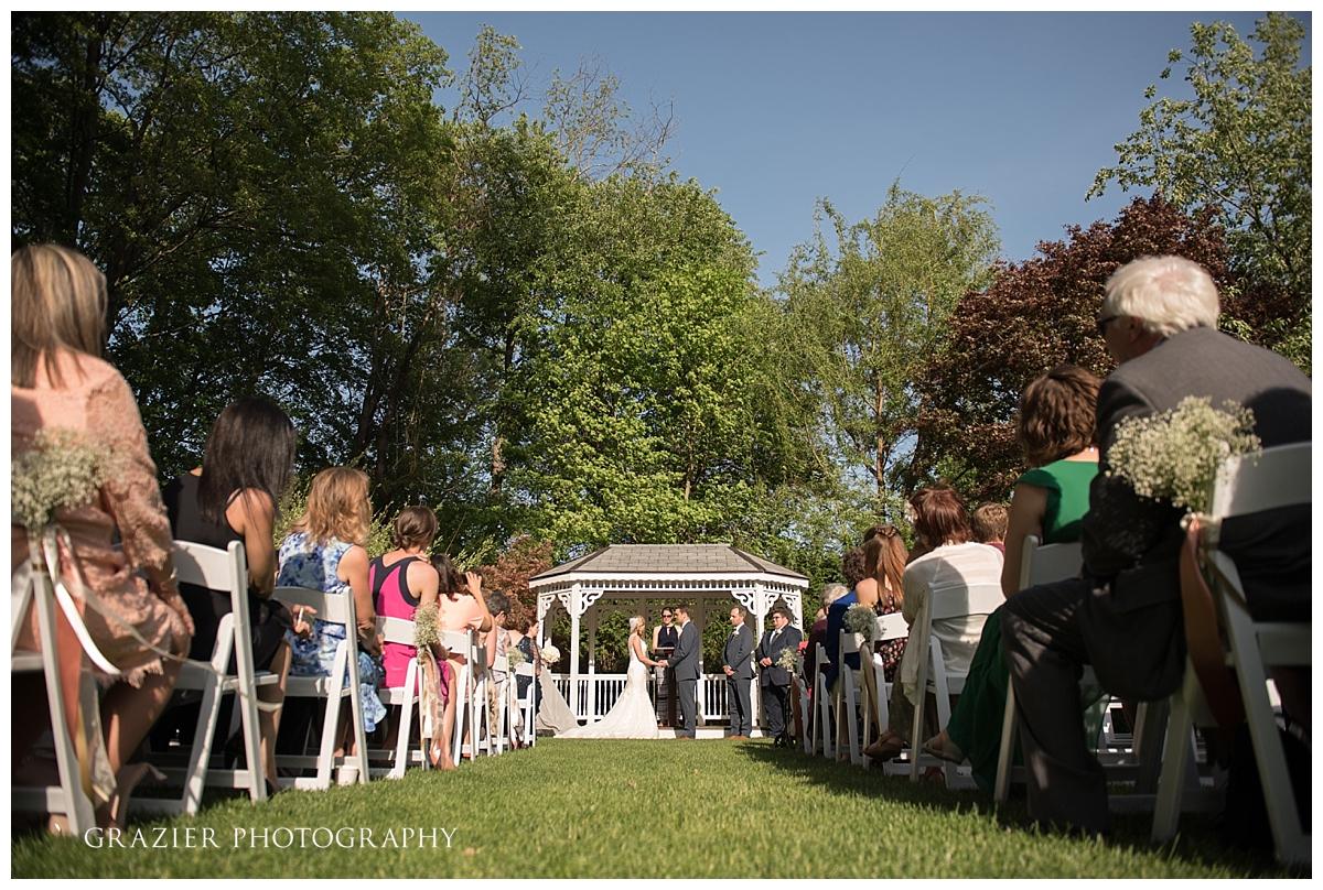 Publick_House_Wedding_1705-524_WEB.jpg