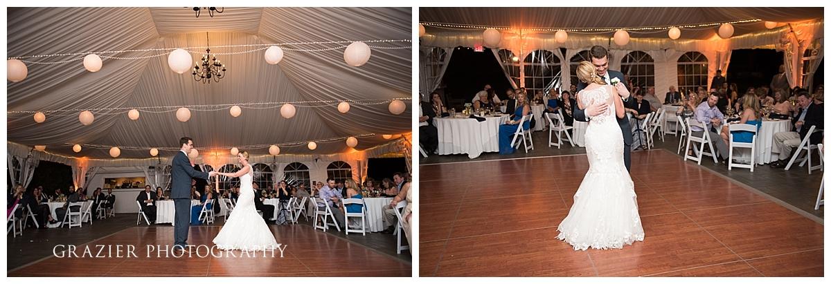 Publick_House_Wedding_1705-544_WEB.jpg