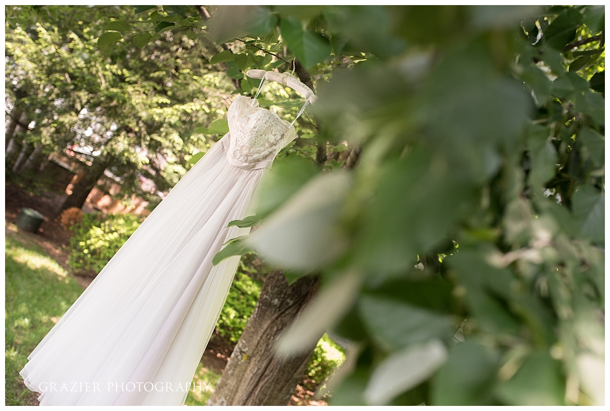 Barnard Inn Wedding Grazier Photography 2017-2_WEB.jpg