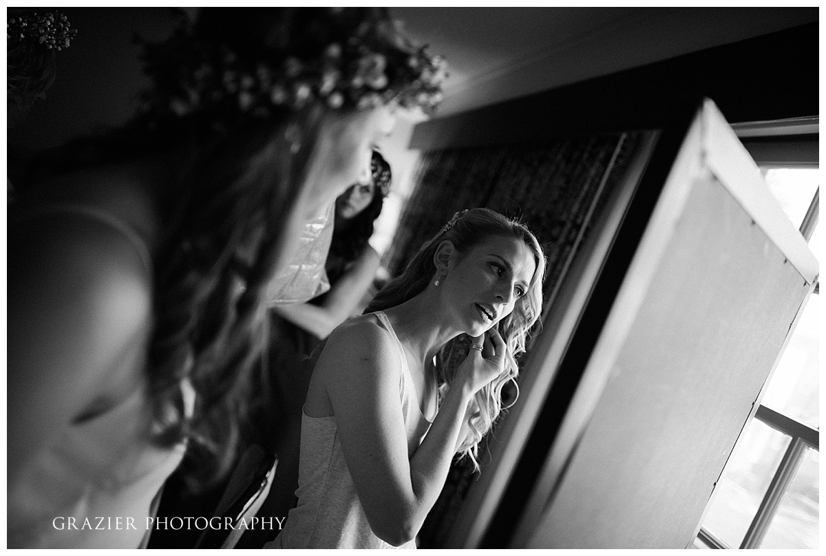 Barnard Inn Wedding Grazier Photography 2017-5_WEB.jpg