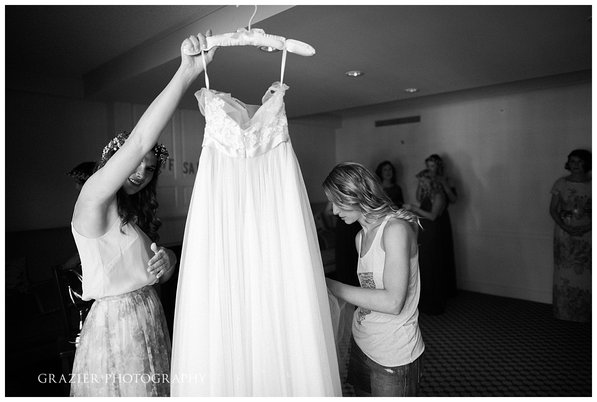 Barnard Inn Wedding Grazier Photography 2017-6_WEB.jpg
