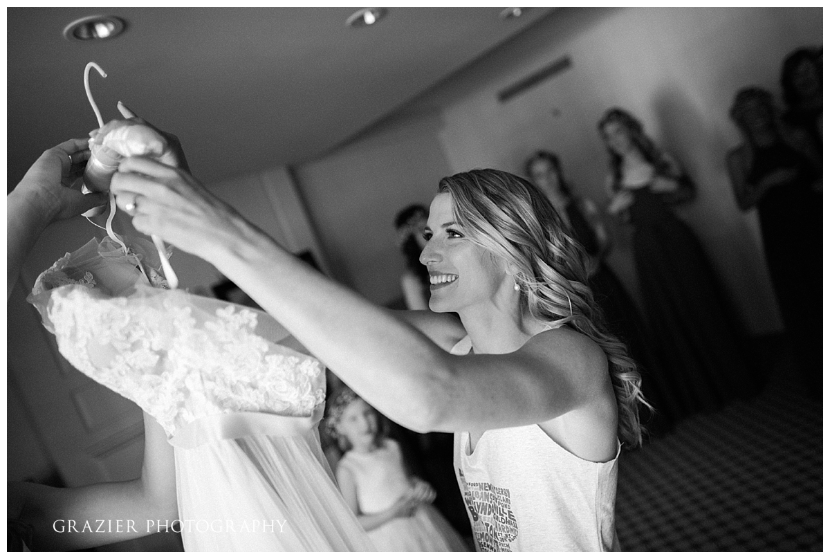 Barnard Inn Wedding Grazier Photography 2017-8_WEB.jpg