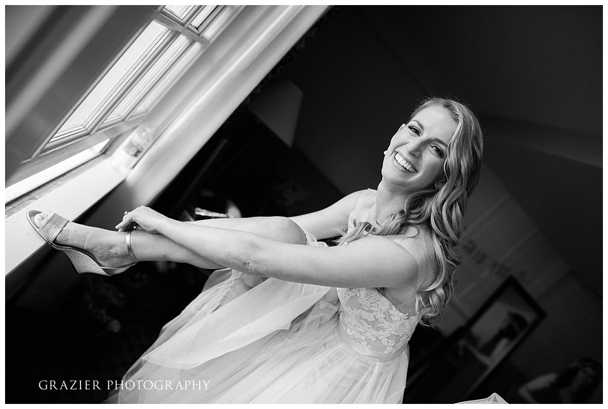 Barnard Inn Wedding Grazier Photography 2017-12_WEB.jpg