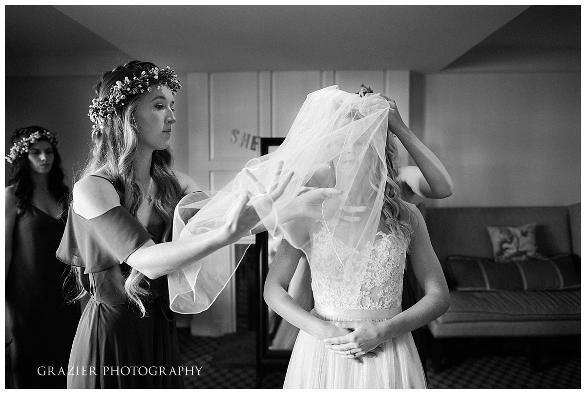 Barnard Inn Wedding Grazier Photography 2017-13_WEB.jpg
