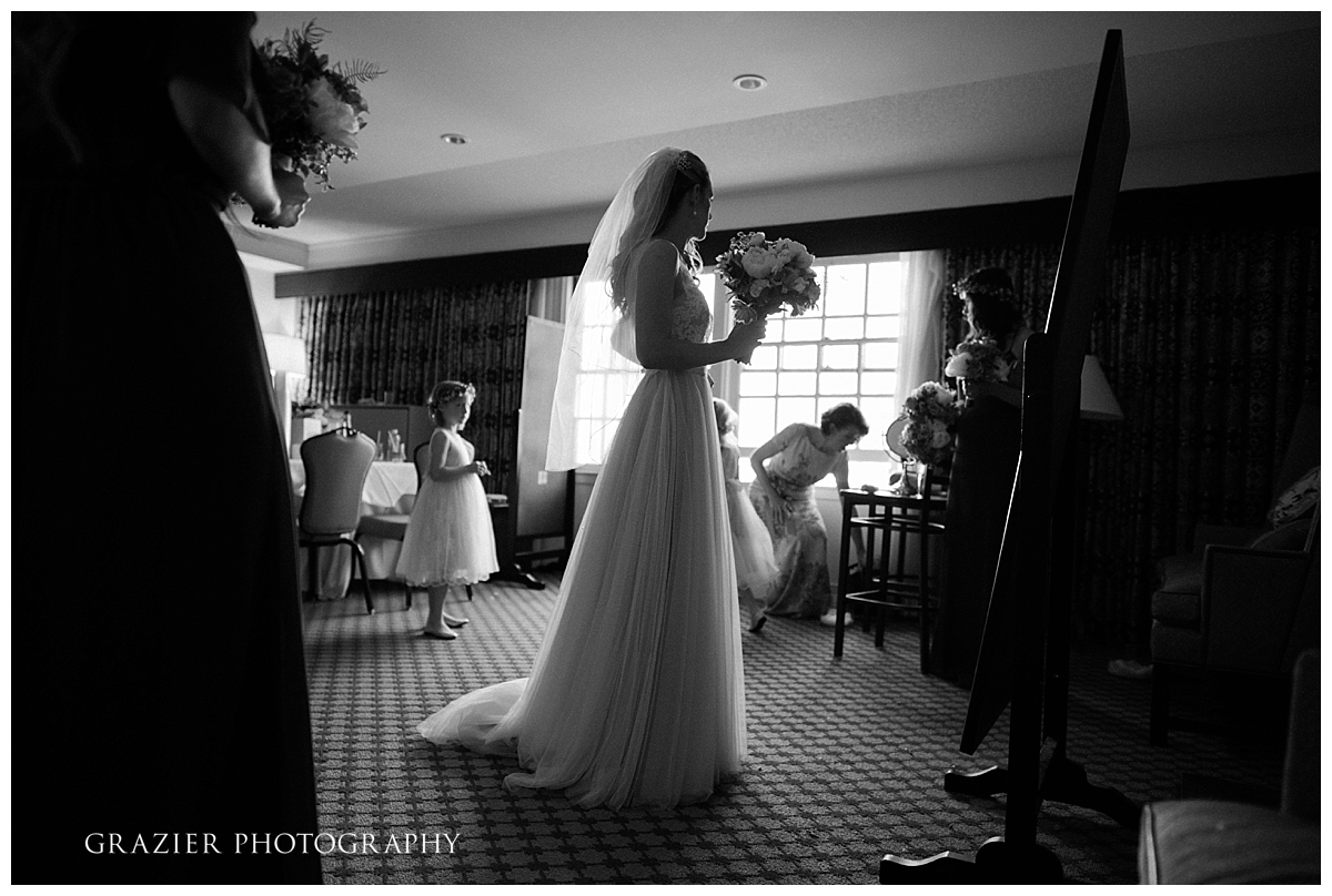 Barnard Inn Wedding Grazier Photography 2017-14_WEB.jpg