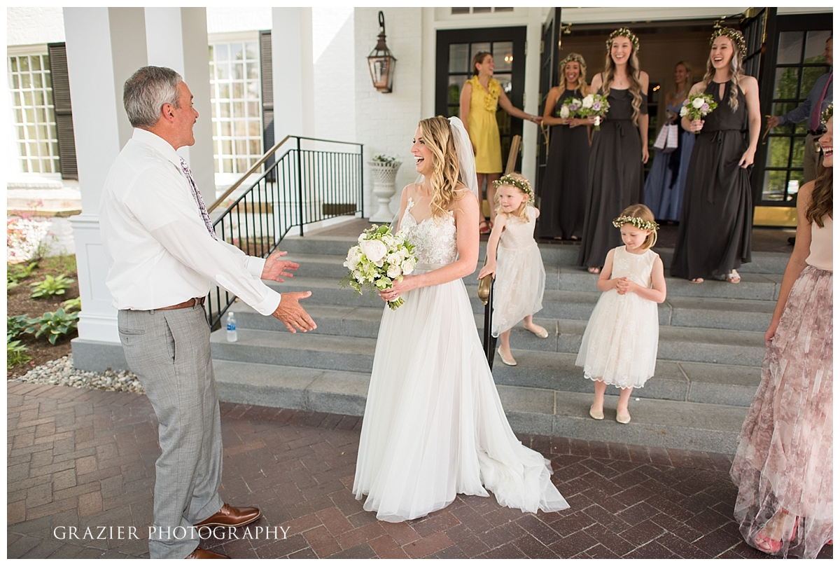 Barnard Inn Wedding Grazier Photography 2017-15_WEB.jpg
