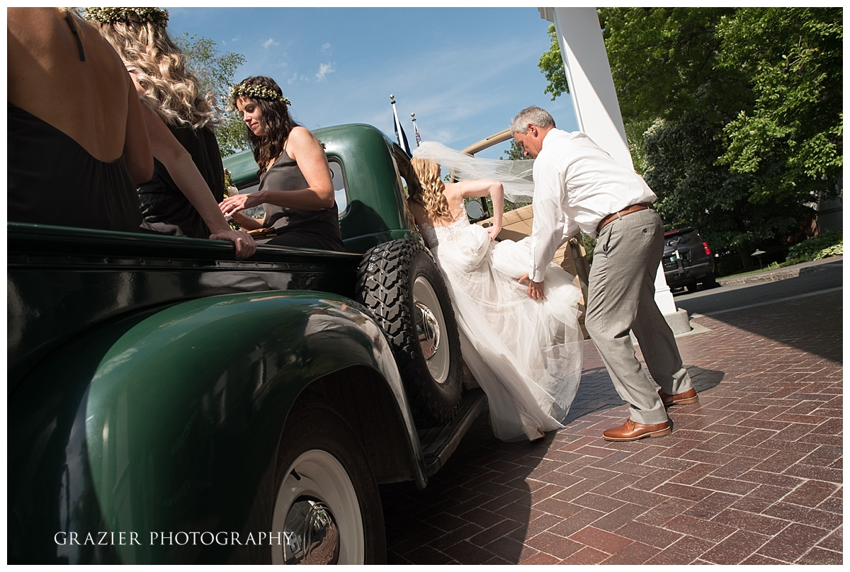 Barnard Inn Wedding Grazier Photography 2017-17_WEB.jpg